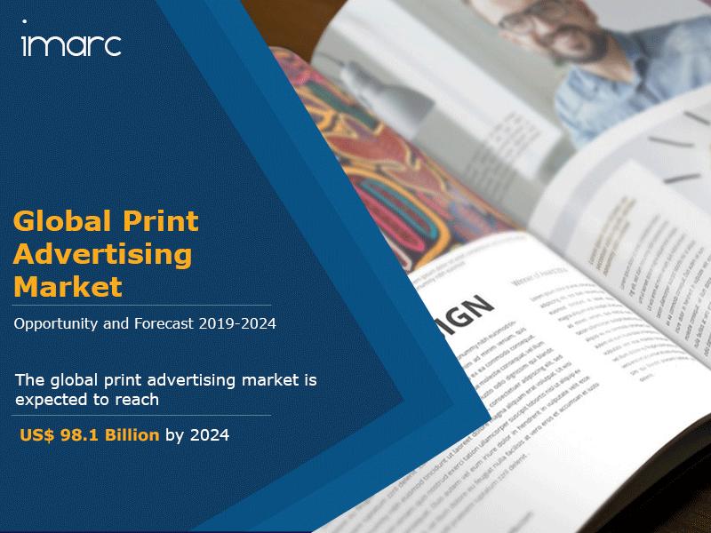 Print Advertising Market Report