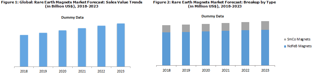 Rare Earth Magnet Market Report