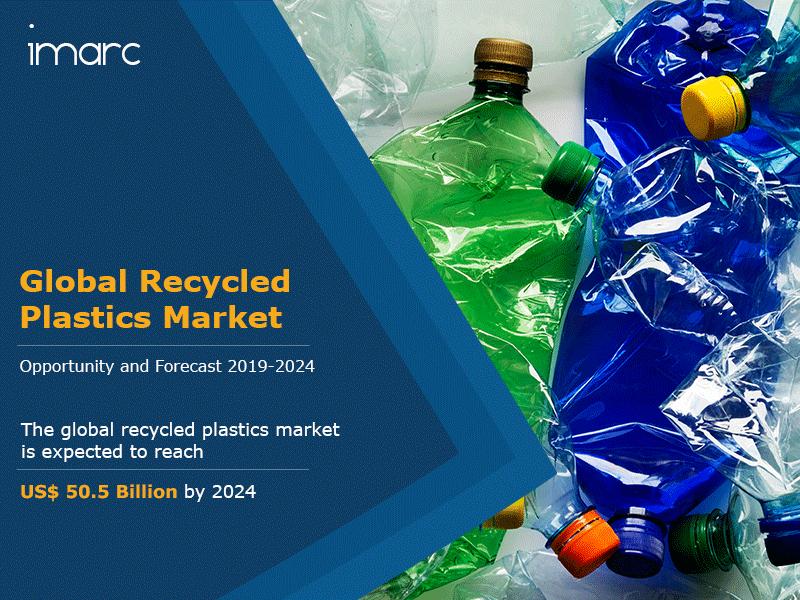 Recycled Plastics Market Report
