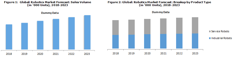 Robotics Market Forecast