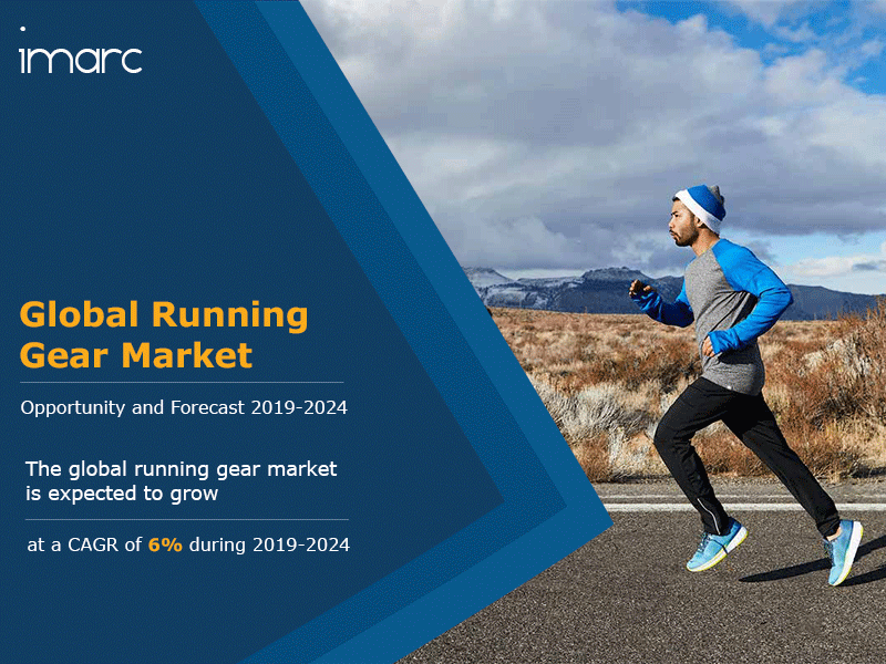 Running Gear Market Report