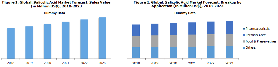 Salicylic Acid Market Report