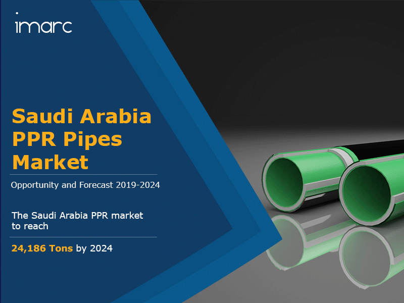 Saudi Arabia PPR Pipes Market Report