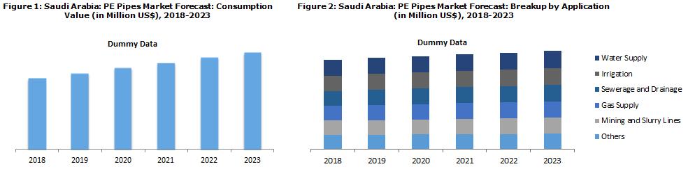 Saudi Arabia PE Pipes Market Report