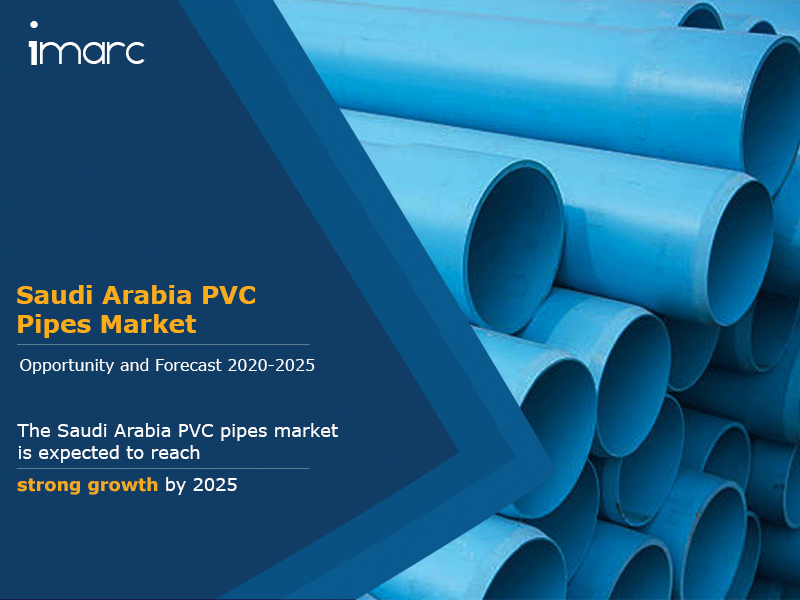 Saudi Arabia PVC Pipes Market Report