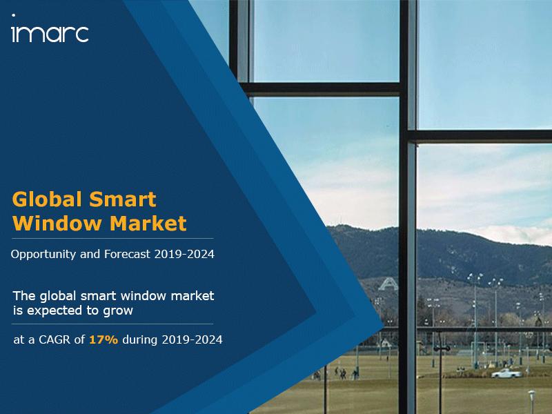 Smart Window Market Report