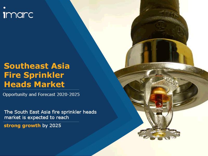 Southeast Asia Fire Sprinkler Heads Market