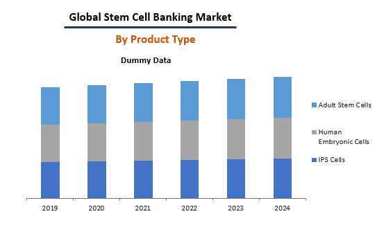 Stem Cell Banking Market By Product Type