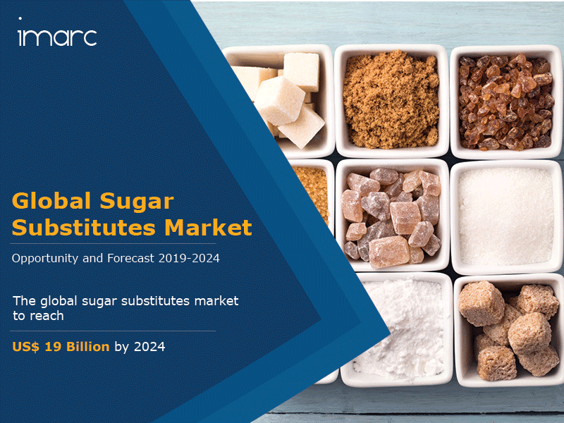 Sugar Substitutes Market Report