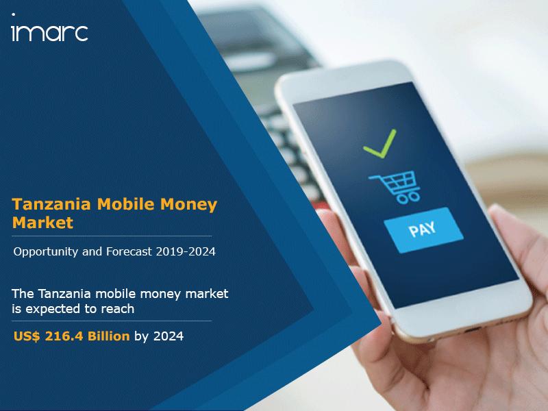 Tanzania Mobile Money Market Report