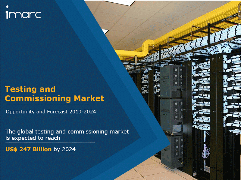 Testing and Commissioning Market