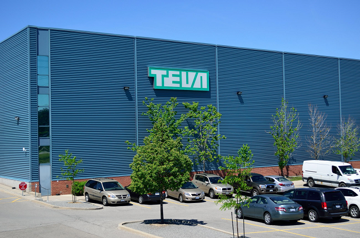 Teva Pharmaceutical Dominates the US Generic Drugs Market