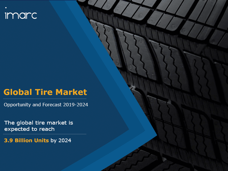 Tire Market Report