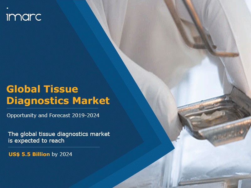 Tissue Diagnostic Market Report