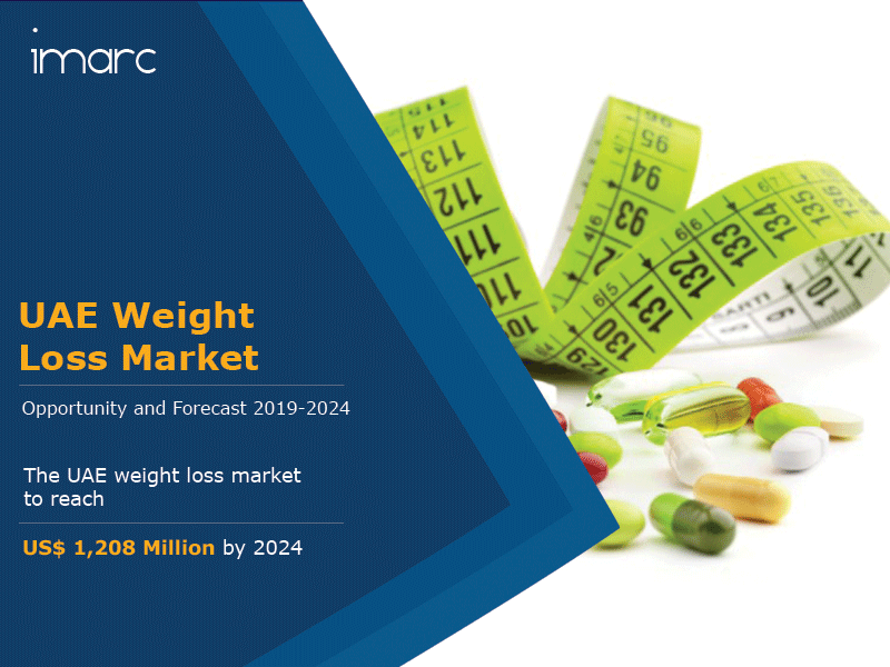 UAE Weight Loss Market Report