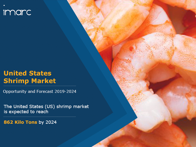 United States US Shrimp Market Report