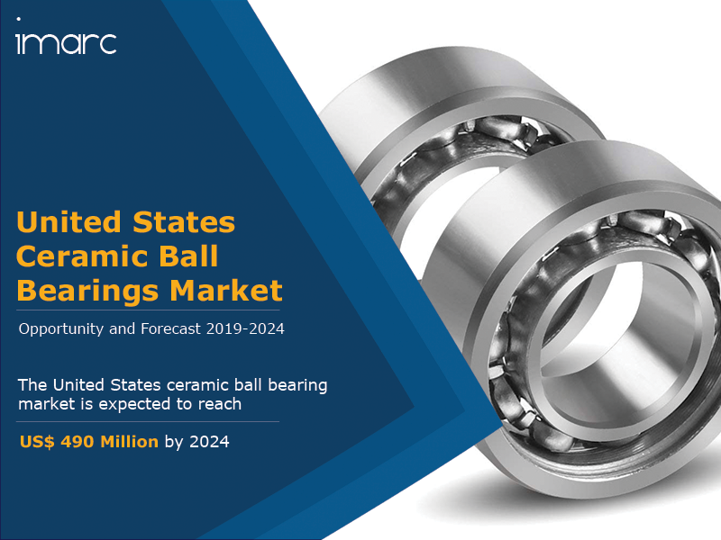 United States Ceramic Ball bearing Market Report