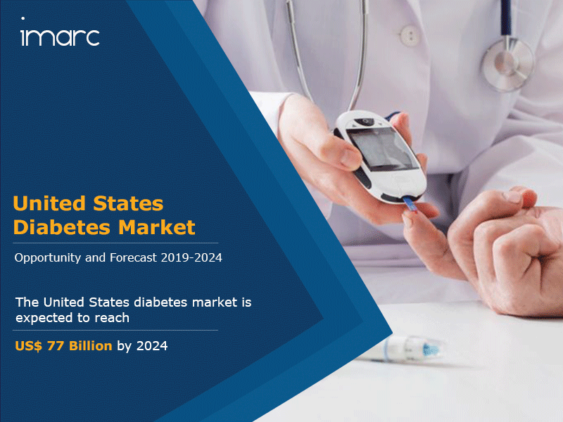 United States Diabetes Market Report