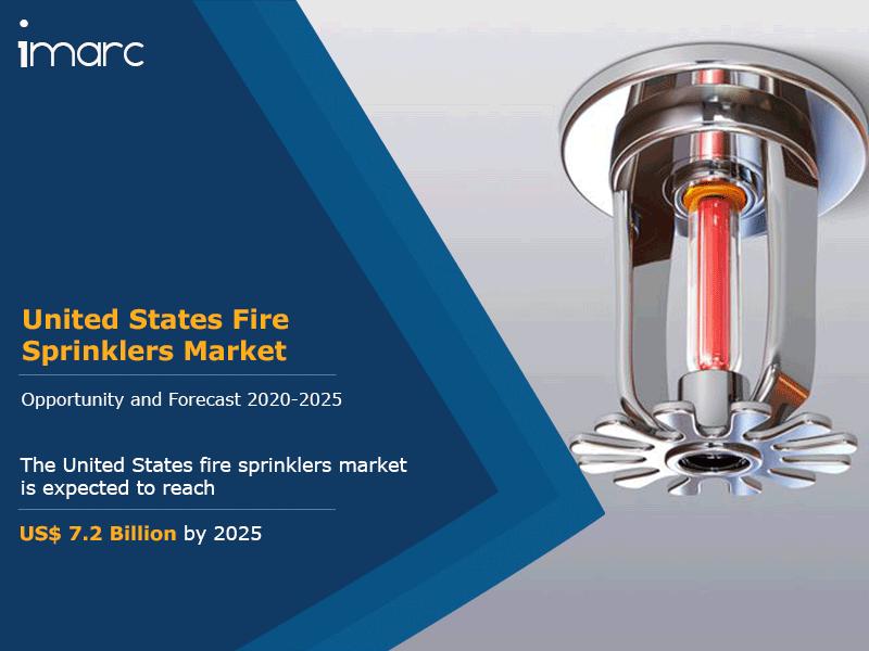 United States Fire Sprinklers Market