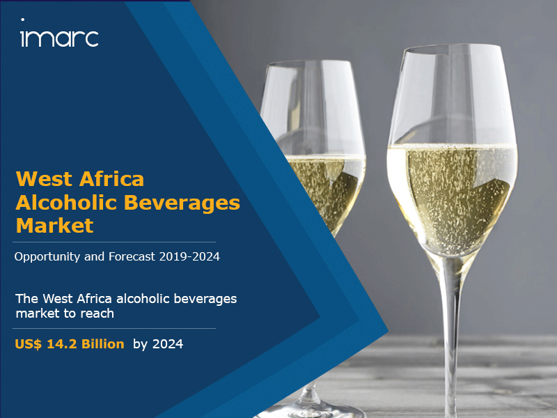 West Africa Alcoholic Beverages Market Report
