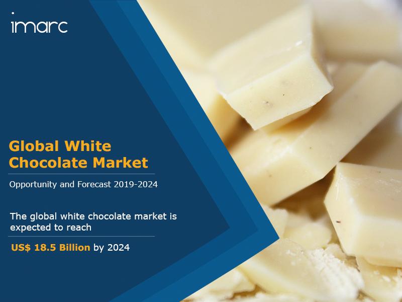 White Chocolate Market Report